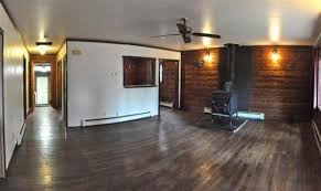 removing based stain from interior wood doityourself com