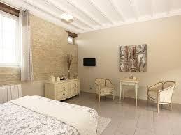 chambre à la ferme chambres d hôtes ferme des pérelles chambres familiales chambres
