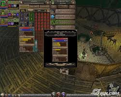 dungeon siege 3 controls dungeon siege 3 pc cheats 11 images demos pc warlords iv heroes