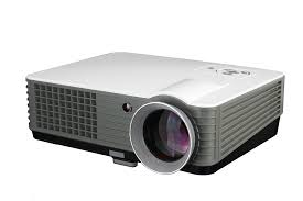 home theater projector package deals 4000 lumens home theater audio multimedia movie game hdmi usb vga