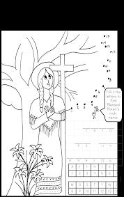 catholic kids july 2016 catholic kids bulletin
