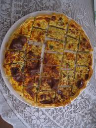 cuisiner brocolis frais cuisiner des brocolis frais 15 88271654 o jpg ohhkitchen com