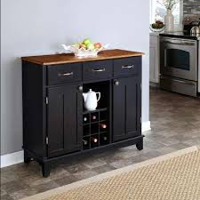 kitchen buffet hutch furniture sideboards buffets kitchen dining room furniture the home