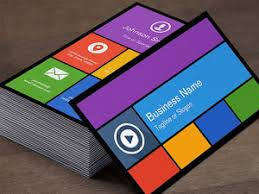 business card design tips tips for the best business card setup design
