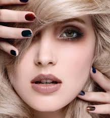 Pretty Makeup For Halloween by Best Makeup Tips How To Apply Makeup At Home