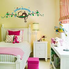 Nursery Decor Toronto Nursery Decor Toronto Nursery Decorating Ideas
