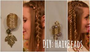 metal hair diy metal hair for hairstyling and how to wear them