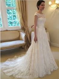 Wedding Dresses For Sale Cheap Plus Size Wedding Dresses For Sale In South Africa Missydress