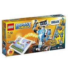 lego mini cooper porsche lego toys