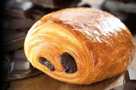 cuisine anglaise traditionnelle la cuisine française et la cuisine anglaise la culture française