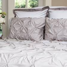 Queen Bed Sets Cheap Bedroom Full Size Bed Comforter Sets Cheap Bed Sets Queen Size