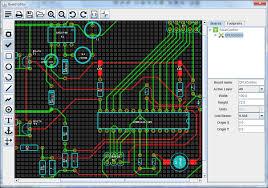 pcb designer mynetpcb sourceforge net