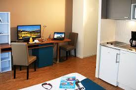 chambre etudiante lyon une résidence pour étudiants à lyon odalys cus confluence