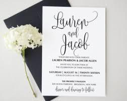 invitations for wedding invitation for wedding plumegiant