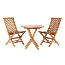 Large Bistro Table And Chairs Outdoor Bistro Table And Chairs Large Size Of Table And Chairs