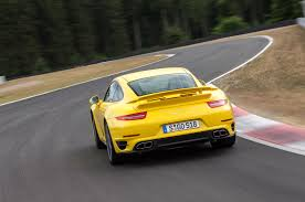 first porsche 2014 porsche 911 turbo and turbo s first drive automobile magazine