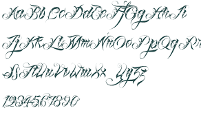 100 tattoo design generator free tattoo font generator