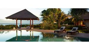 Wilson And Fisher Wicker Patio Furniture - wicker furniture cebu philippines wicker patio furniture