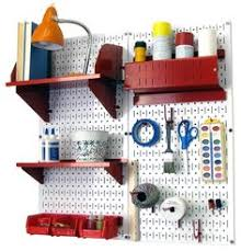 Garage Storage Organizers - portable tool box chest cabinet storage toolbox drawer garage