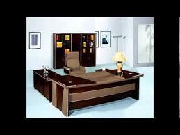 Cheap Modern Office Furniture by Cheap Modern Office Decor Find Modern Office Decor Deals On Line