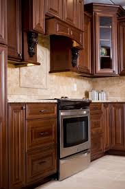 84 lumber kitchen cabinets your small feel bigger design studios