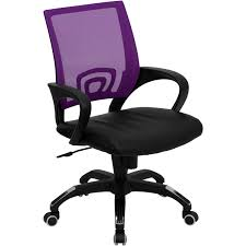 Ergonomic Office Chairs With Lumbar Support Cool Computer Desk Chair Desks Chrome Plating And Upholstery