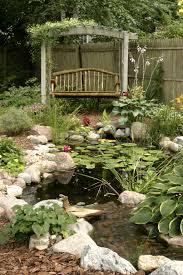 signature pond u0026 patio on flipboard