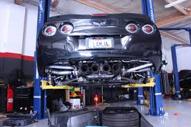 700hp monster corvette z06 do it yourself project at your dream