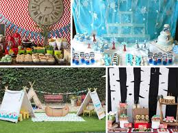 birthday party ideas for boys chill for lil dudes winter birthday winter