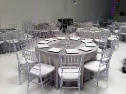 table rental fort worth 33 best events we ve done images on pinterest tablecloth rental
