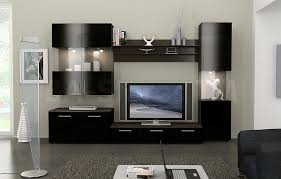 Home Entertainment Bedroom Wall Units Design Wall Units Home Design Ideas