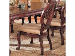 Florida Dining Room Furniture Coaster Dining Room Side Chair 101032 Royal Furniture And Design