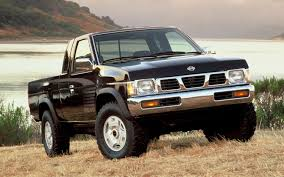 nissan pickup 1997 engine nissan pickup pictures posters news and videos on your pursuit