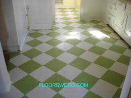 Checkerboard Laminate Flooring Flooring 9584811121 8e3a6e1b68 B Shocking Armstrong Vct Flooring