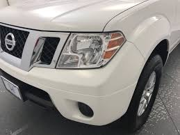 nissan frontier gas warning light 2016 used nissan frontier sv at round rock honda serving austin