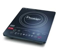 Cooktops On Sale Best Price For Induction Cooktops Online Veryverycheap