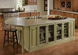 island peninsula kitchen islands and peninsulas peninsulas kitchen browse by room