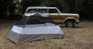 Large Hammock Tent 52 Tent Hammock Hammock Camping Claim 4 Hammocks Are Less
