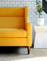 Upscale Contemporary Furniture In Austin TX Collectic Home - Austin modern furniture