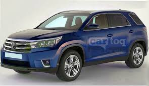 toyota india upcoming suv seven upcoming luxury suvs for india