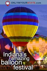 best 25 indiana usa ideas on pinterest