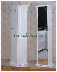Home Decor With Mirrors Home Accessories Interesting Wall Themes Decor With Rotating Shoe