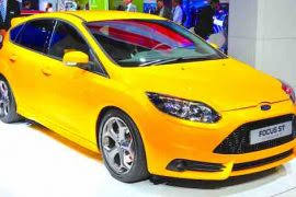 ford focus st specs 0 60 2018 ford focus st redesign ford trend