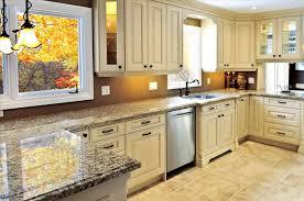 kitchen remodeling san diego caruba info