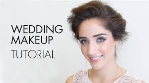 professional make up bridal makeup tutorial professional makeup tips tricks