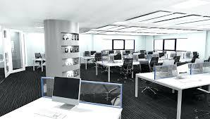 3d office design software free home design