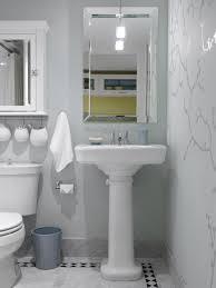 bathroom cozy pink bathroom decorating ideas 136 gray