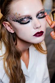 makeup classes las vegas makeup classes las vegas makeup fretboard