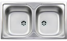 lavello resina lavelli e accessori bricoman