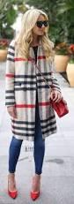 Define Tartan by 25 Best Plaid Jacket Ideas On Pinterest Plaid Coat Define
